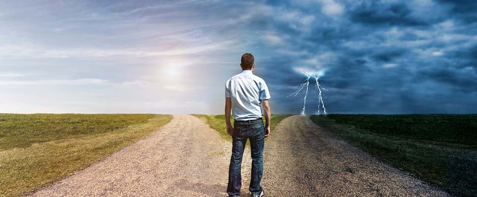 Image result for the right path
