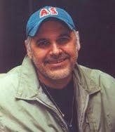 Brad Hunter