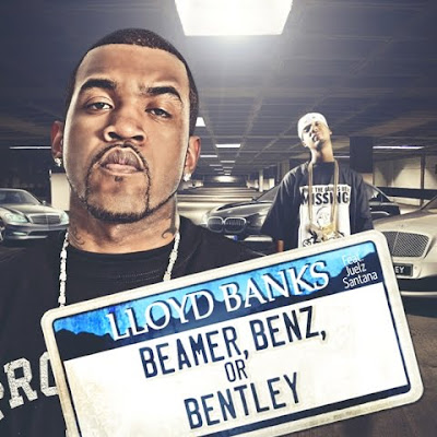 Lloyd_Banks_Ft._Juelz_Santana-Beamer_Benz_Or_Bentley-(WEB)-2010-0MNi_INT