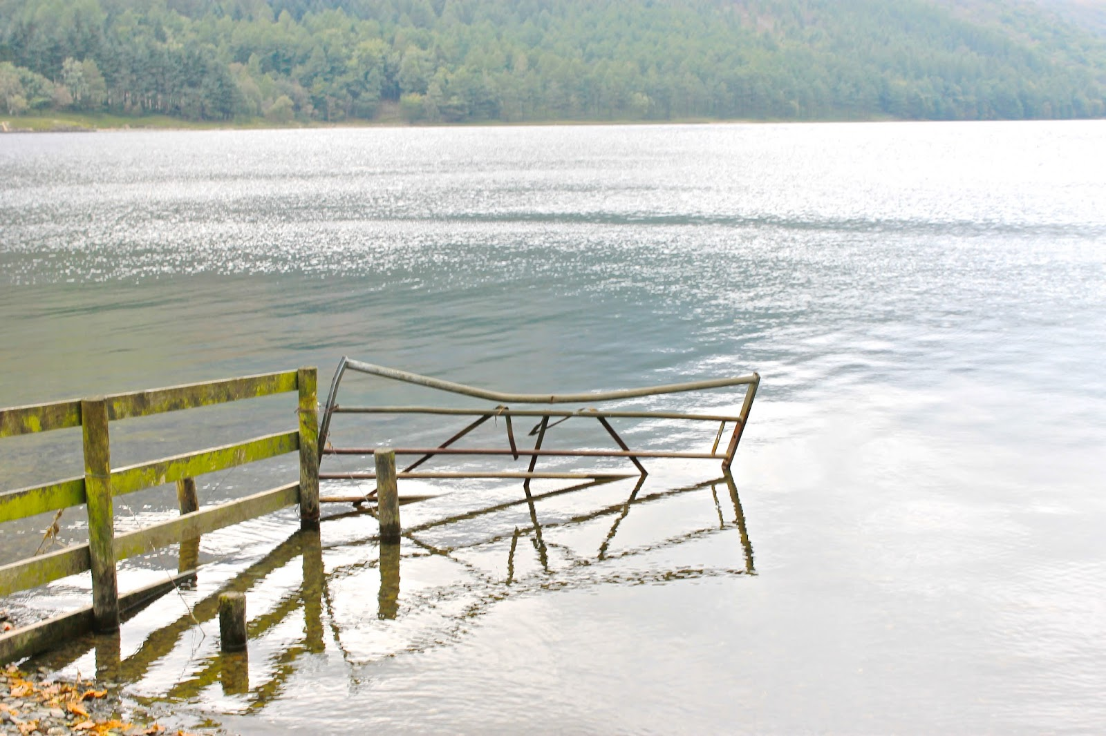 The lake district, lake district, family first holiday, peace, stunning views, windermere, buttermere lake,