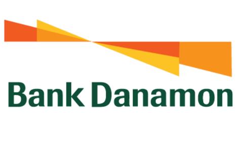 Informasi Lowongan Kerja Bank Danamon  terbaru 2015