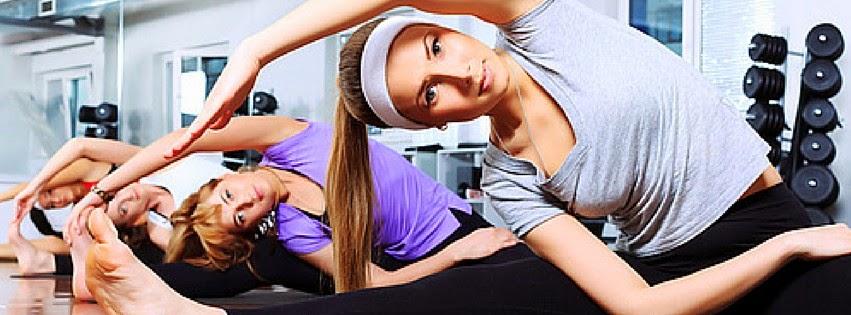 pilates, pilates emagrece, praticar pilates, clínica sabrina matthes, blog camila andrade, blog de moda em ribeirão preto