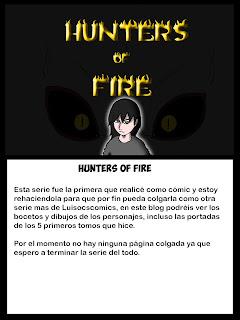 http://huntersoffire.blogspot.com.es/