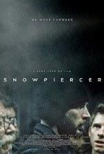 Snowpiercer (2014) | HD Action