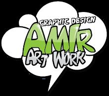Amir ARTWORK