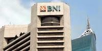 PT Bank Negara Indonesia (Persero) Tbk - Recruitment For S1, S2 Officer Development Program BNI May 2015
