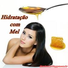 mel-hidratacao-para-os-cabelos