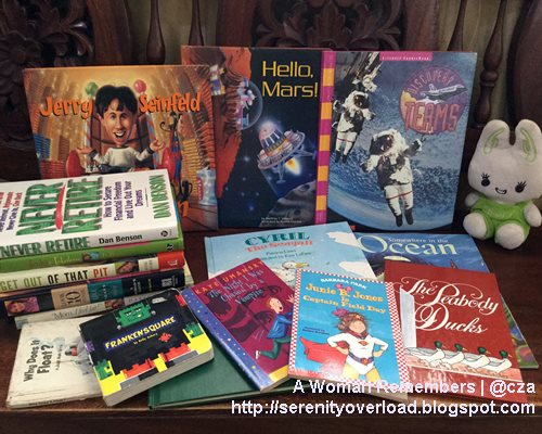 books for less warehouse sale, book sale, warehouse pasig, booksforless location