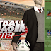 Football Manager 2012 best cheap wonderkids XI