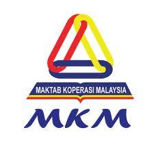 logo MKM