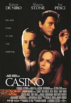 Casino<br><span class='font12 dBlock'><i>(Casino)</i></span>