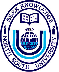 Bangla Information: North South University Admission ...