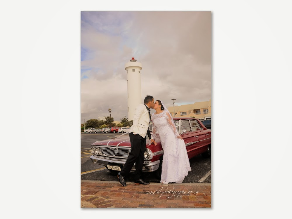 DK Photography Slideshow-0697 Rahzia & Shakur' s Wedding  Cape Town Wedding photographer