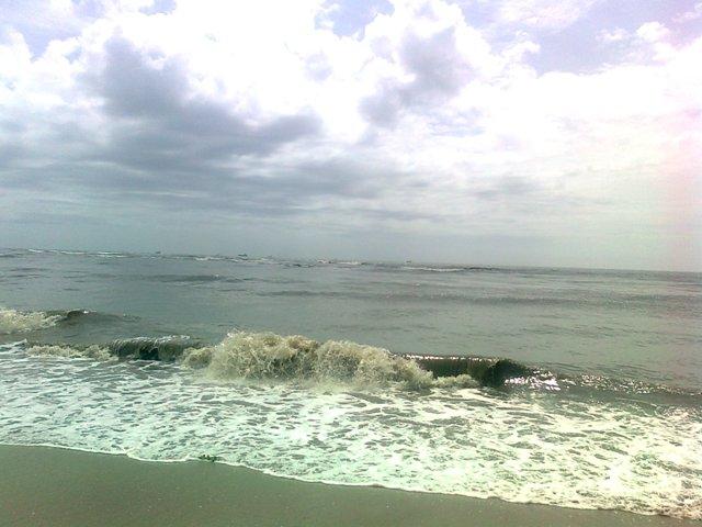 kerala beachs