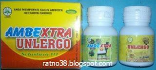 "<img src=""http://1.bp.blogspot.com/-HXAYqIbqFLc/UJ7OBQ1DhyI/AAAAAAAAAUQ/2OsQkQCScFU/s320/Ambextra+Unlergo_ratno38.JPG"" alt=""jual Ambextra Unlergo"">"