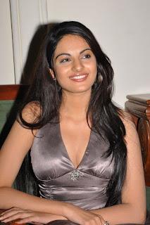 Hot Indian Model Pics