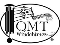 QMT Windchimes