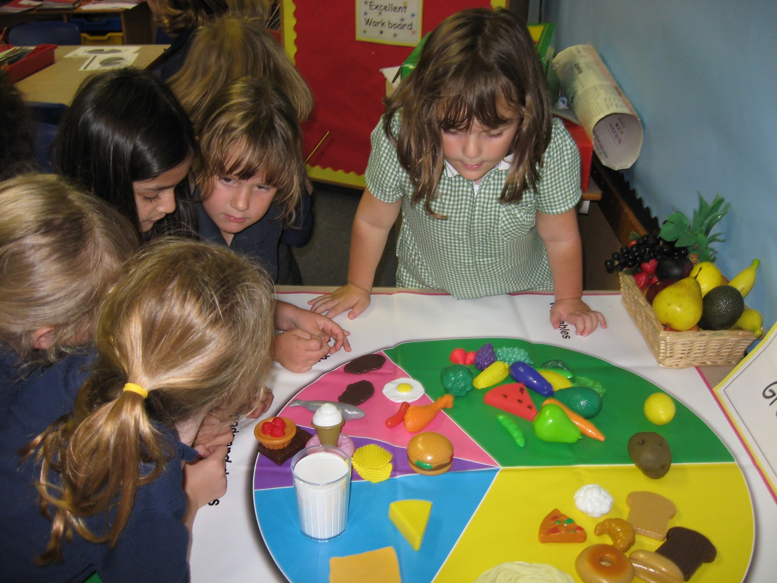 math worksheet : ks1 maths worksheets bbc  educational math activities : Bbc Maths Worksheets