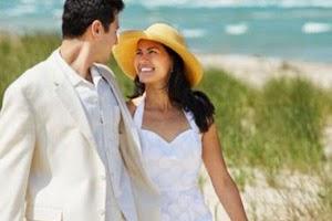 9 Tips Agar Tetap Romantis Setelah Menikah