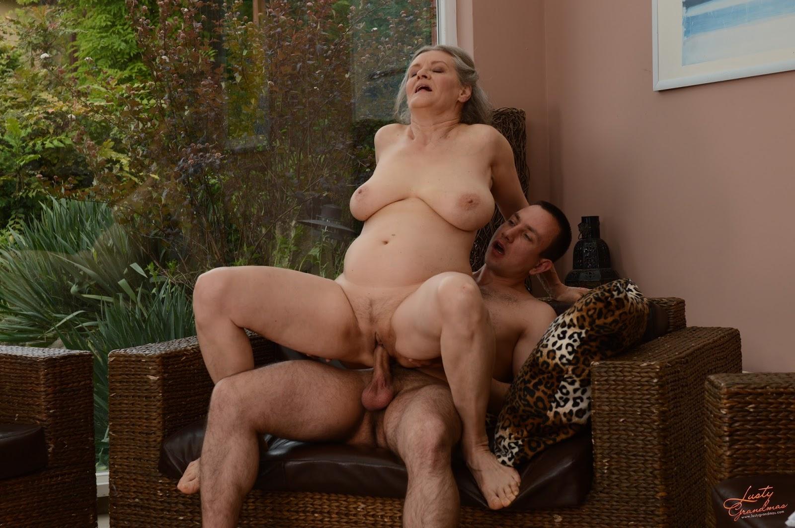 Секс с тестем тещей, Теща - Порно видео ролики смотреть онлайн бесплатно 2 фотография