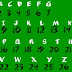 Factors Of Success - Alphabetic Magic