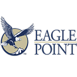 DOWNLOAD EAGLE POINT ROAD CALC FULL FREE CRACKED ~ ShoaibSite ...