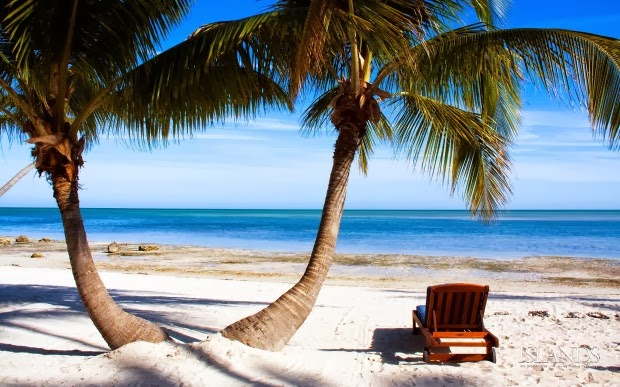 5 incredible beautiful beaches around the world Top 5 most beautiful islands in the world