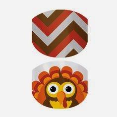 Thanksgiving Jambery Nail Wrap