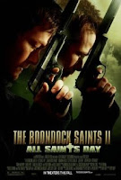 Watch The Boondock Saints II: All Saints Day Movie