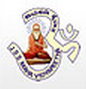 JSS Public School Bangalore Logo