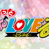 Resenha - To Love-Ru / Motto To Love-Ru / To Love-Ru Darkness