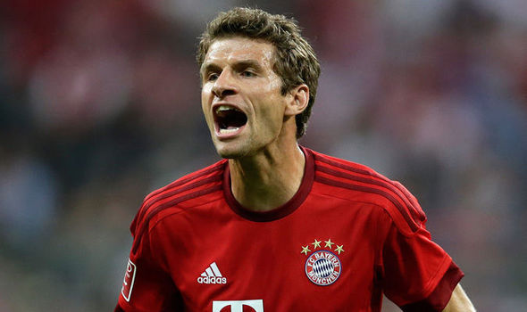 Streaming Rojadirecta: BAYERN MONACO BENFICA gratis oggi Diretta Champions League 2016