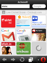 opera mini handler mod airtel 2012 march