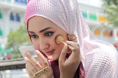 wardah beauty, wardah kosmetik, wardah shop, toko wardah