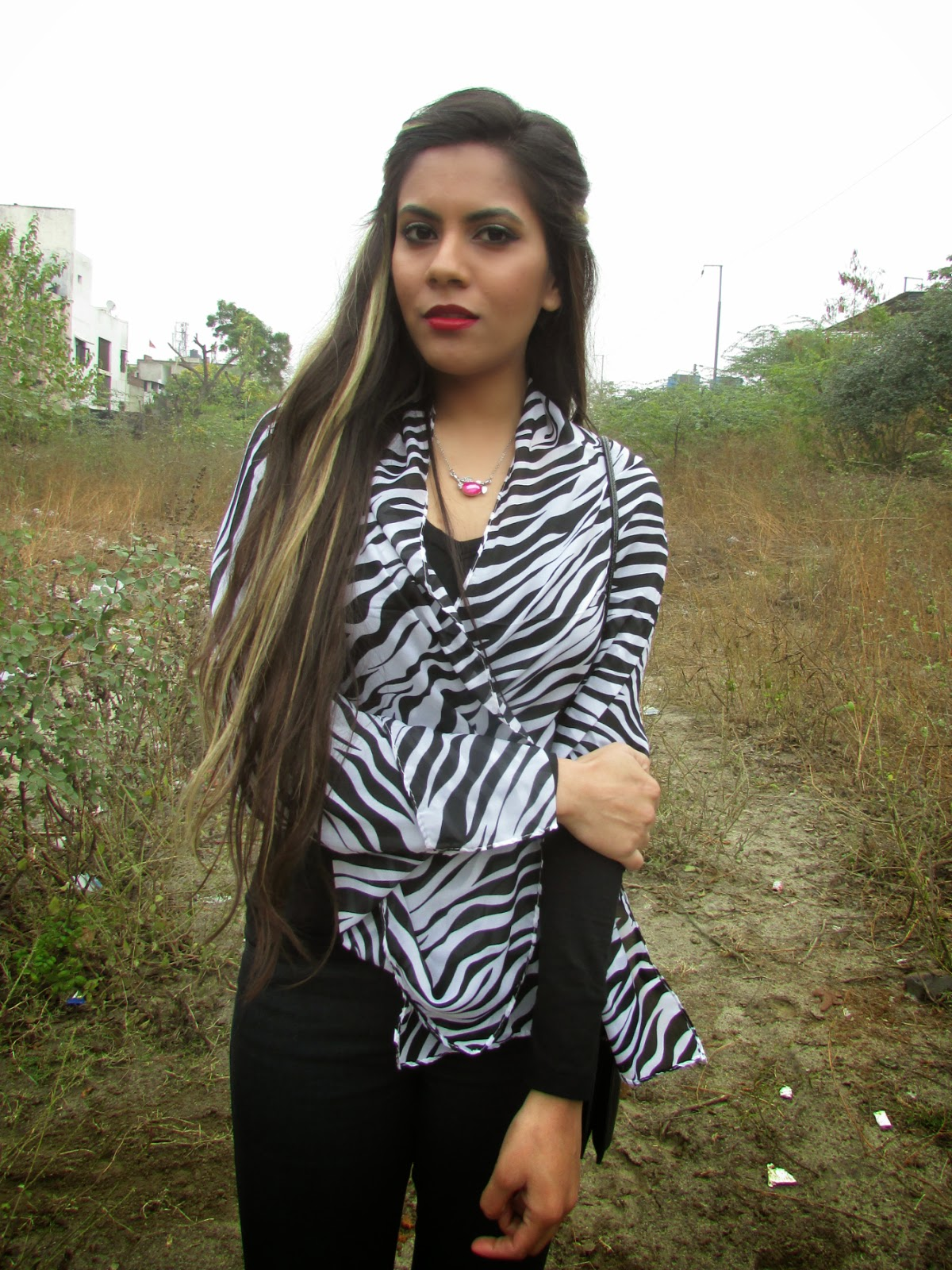 scarf, cheap scarf, zebra printed scarf, cheap scarves online, how to wear scarf, how to wear scarf as cape, latest trend 2015, echopaul, fashion, black white scarf, echopaul review, different ways to wear scarf, how to style scarf, soft scarf, animal print, animal print scarf, monochromatic scarf, monochromatic print, beauty , fashion,beauty and fashion,beauty blog, fashion blog , indian beauty blog,indian fashion blog, beauty and fashion blog, indian beauty and fashion blog, indian bloggers, indian beauty bloggers, indian fashion bloggers,indian bloggers online, top 10 indian bloggers, top indian bloggers,top 10 fashion bloggers, indian bloggers on blogspot,home remedies, how to