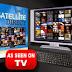 Satellite Direct TV Hack Full Crack Cracked Version Free Download