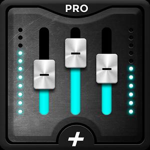 Download Equalizer + Pro (Music Player) v2.0.4 Apk