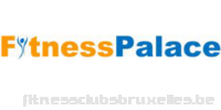 fitness centrum club Brussel fitness palace