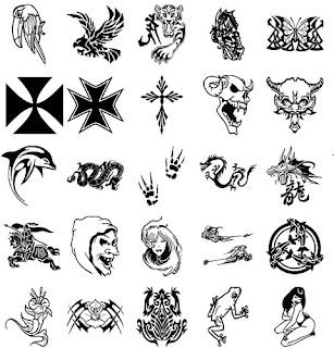 imagenes de vectores