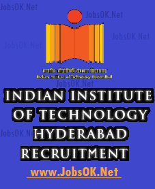IIT Hyderabad Recruitment 2014 IIT Hyderabad Jobs 2014