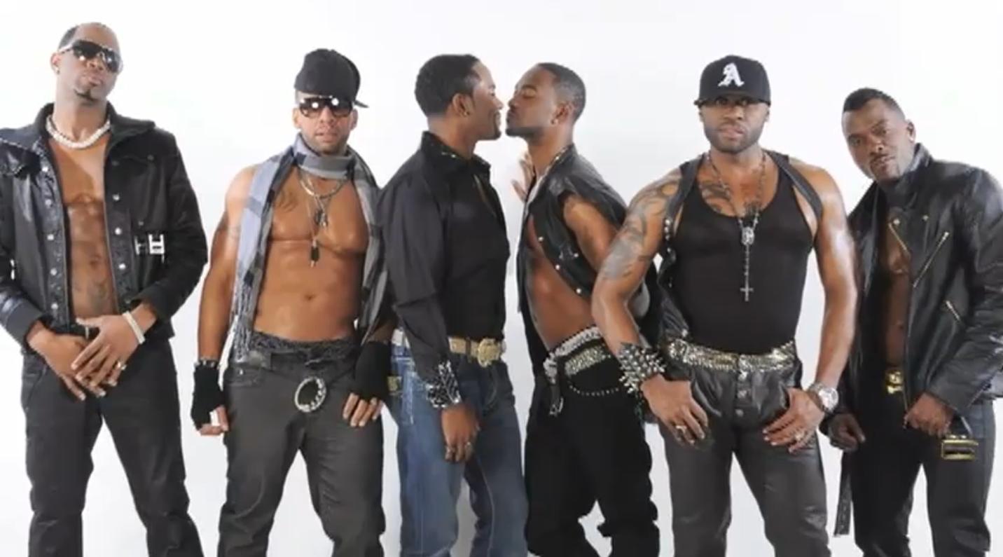 gay-black-gang-group