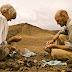 Pengertian Paleontologi