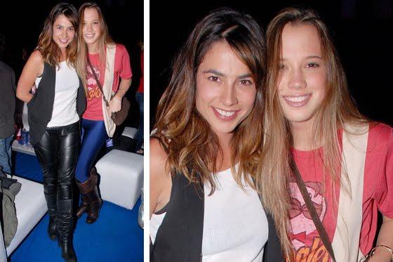Carla giraldo y su novia natalia fotos 94
