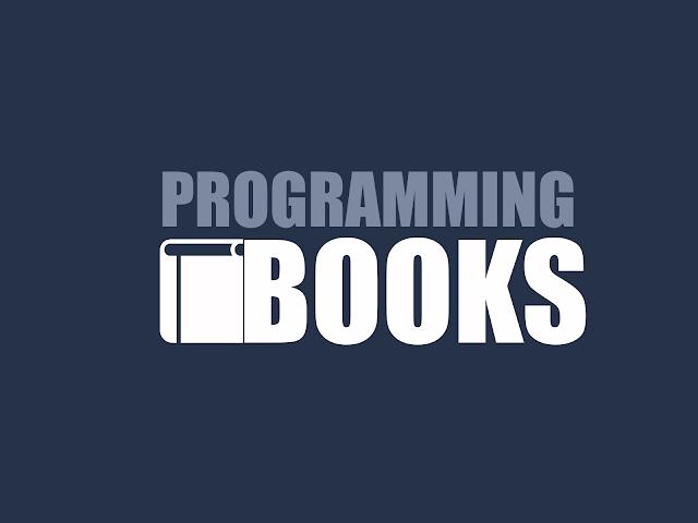 Best Computer Programming Books