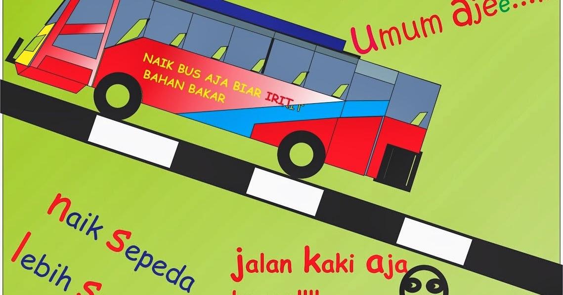 Contoh Gambar Poster Menghemat Air - SEO Terjun