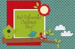 AUD CHALLENGE