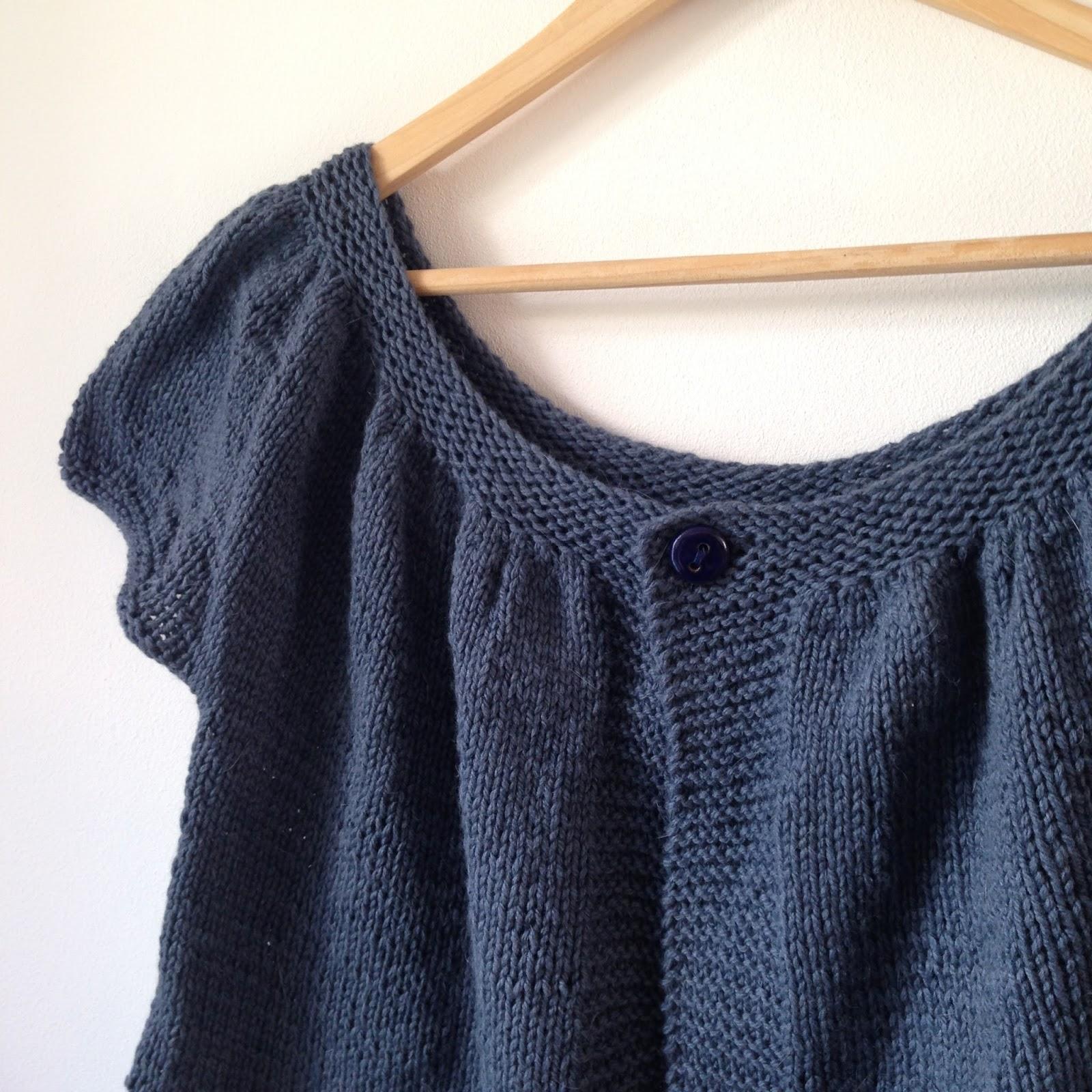 modele tricot kina gratuit