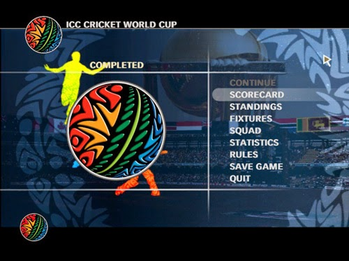 Siddiqui website games 4 u icc cricket world cup 2011 game download