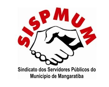 SISPMUM