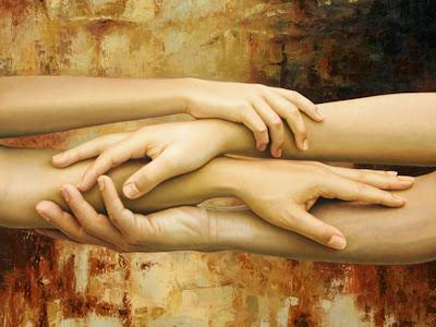 manos-pinturas-artisticas